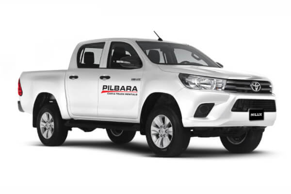 Hilux.jpg.pagespeed.ce.9yCv9RXu3P